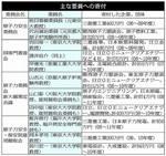 2012051101_01_1.jpg