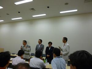 20120717-1.jpg