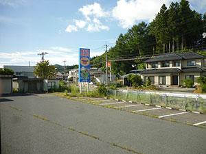 20120901-11.jpg
