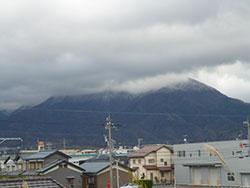 20121201-1.jpg