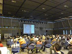 20130113-1.jpg