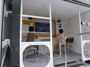 P1050928.jpg