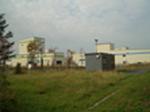 20111010-5.JPG