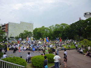 20120603-3.jpg