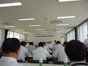 20120809-1.jpg