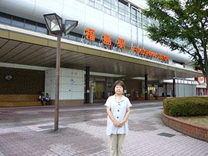 20120901-2.jpg