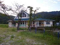 20120921.jpg