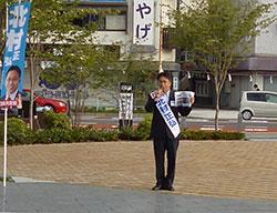 20121002-5.jpg