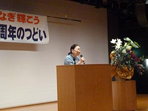 20121014-6.jpg