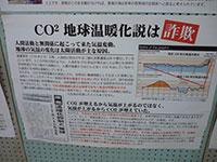 20121020-17.jpg