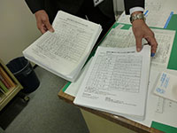 20121028-5.jpg