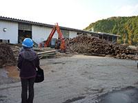 20121112-10.jpg