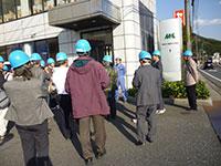 20121112-6.jpg