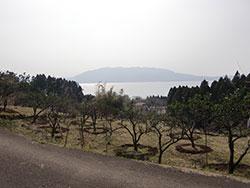 20130324-4.jpg