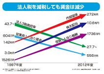 201310_koike_a.jpg