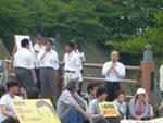 6・4県庁前1.jpg