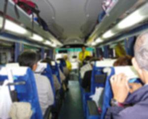 P1000395.jpg