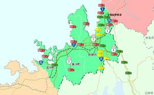 map-09.jpg
